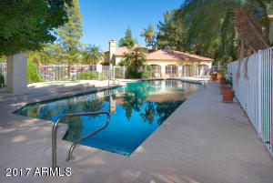 1101 S Sycamore Street, 111, Mesa, AZ 85202