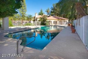 1101 S Sycamore Street, 227, Mesa, AZ 85202
