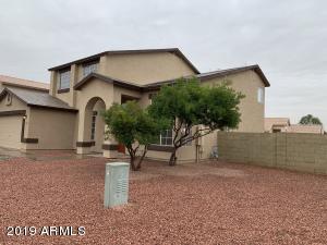 8931 W HOLLY Street, Phoenix, AZ 85037