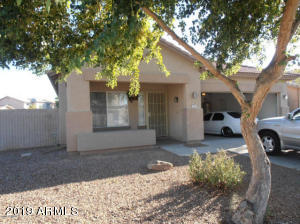 11931 W Jackson Street, Avondale, AZ 85323