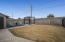 2728 S JENTILLY Lane, Tempe, AZ 85282