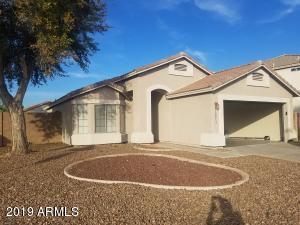 12814 W WILLOW Avenue, El Mirage, AZ 85335