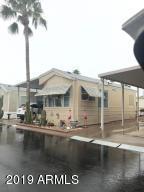 3710 S Goldfield Road, 661, Apache Junction, AZ 85119