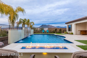 32014 N 61ST Place, Cave Creek, AZ 85331