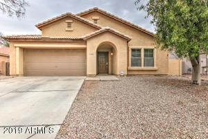 43696 W CALE Drive, Maricopa, AZ 85138