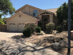 15810 S 18TH Street, Phoenix, AZ 85048