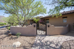 12309 N 120TH Street, Scottsdale, AZ 85259