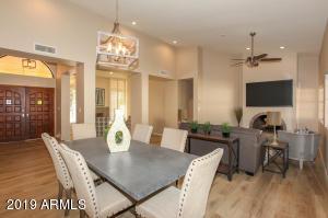 15245 N 10TH Place, Phoenix, AZ 85022