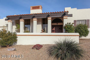 15245 N 10TH Place, Phoenix, AZ 85022