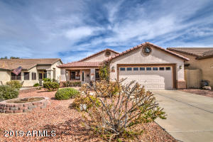30657 N MAPLE CHASE Drive