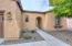 12357 W HEDGE HOG Place, Peoria, AZ 85383