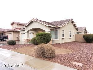 948 E WHITE WING Drive, Casa Grande, AZ 85122