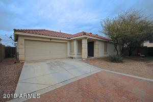 2406 E Peach Tree Drive, Chandler, AZ 85249