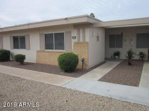 10150 W Loma Blanca Drive