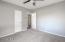 111 W GALVESTON Street, Chandler, AZ 85225