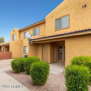3511 E BASELINE Road, 1147, Phoenix, AZ 85042