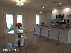 4014 N 82ND Place, Scottsdale, AZ 85251