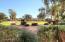 7760 E Gainey Ranch Road, 43, Scottsdale, AZ 85258
