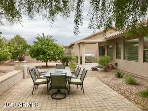 1430 E PALM BEACH Drive, Chandler, AZ 85249