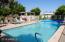 7843 E PARK VIEW Drive, Mesa, AZ 85208