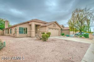 8879 E AVENIDA LAS NOCHES, Gold Canyon, AZ 85118