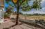 1791 E AUGUSTA Avenue, Chandler, AZ 85249