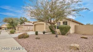 2416 W SAINT KATERI Drive, Phoenix, AZ 85041