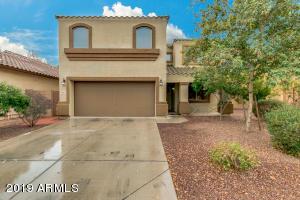7547 W BLOOMFIELD Road, Peoria, AZ 85381