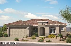 5673 W CINDER BROOK Way, Florence, AZ 85132
