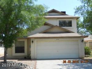 8743 W JOHN CABOT Road, Peoria, AZ 85382