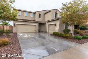 4479 W SOUTH BUTTE Road, Queen Creek, AZ 85142