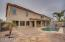 43264 W WALLNER Drive, Maricopa, AZ 85138