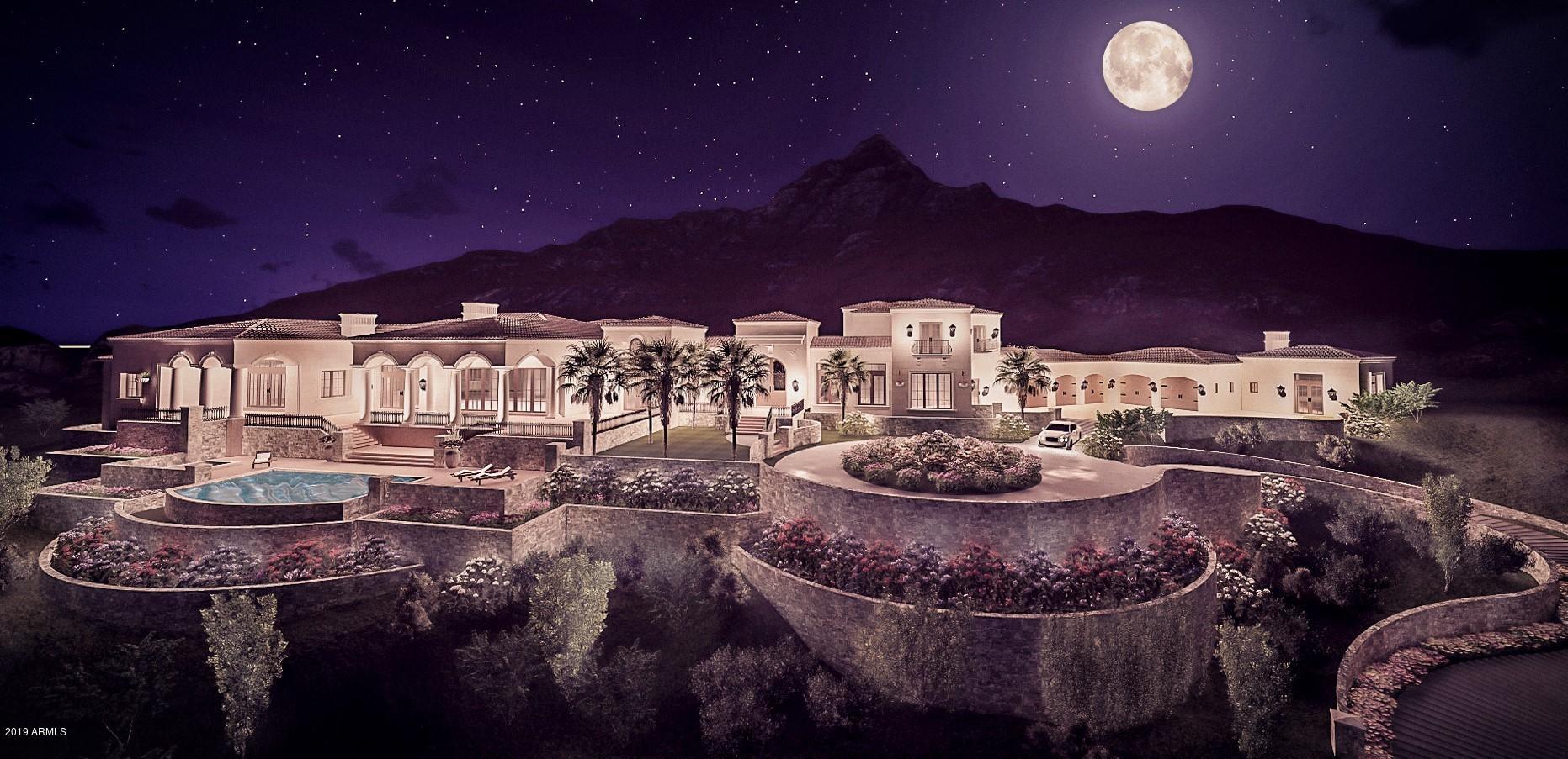Photo of 20489 N 112TH Street, Scottsdale, AZ 85255