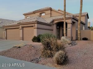 Property for sale at 16639 S 14th Street, Phoenix,  Arizona 85048