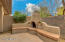 15240 N CLUBGATE Drive N, 115, Scottsdale, AZ 85254
