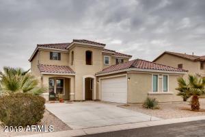 40380 W DENNIS Lane, Maricopa, AZ 85138