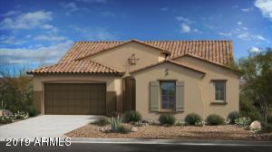 2947 E Crest Lane, Phoenix, AZ 85050