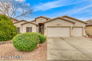 6131 N 132ND Drive, Litchfield Park, AZ 85340