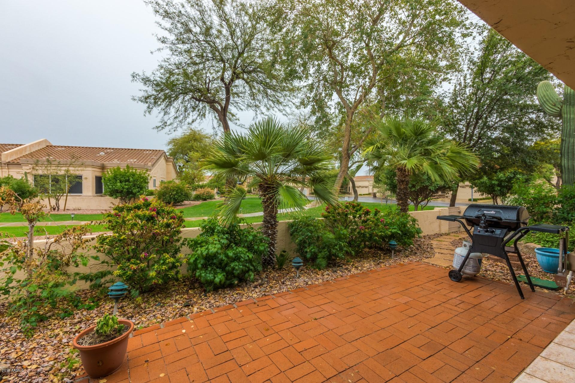 Photo of 8869 W PIUTE Avenue, Peoria, AZ 85382