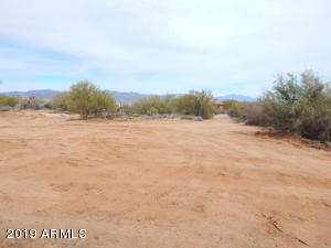 16200 E White Feather Lane, -, Scottsdale, AZ 85262