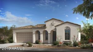 22417 N 30th Street, Phoenix, AZ 85050