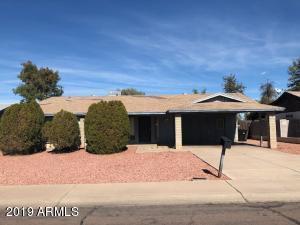 938 W LA JOLLA Drive, Tempe, AZ 85282
