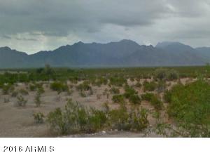 136xx W Ocotillo Road, -, Buckeye, AZ 85326