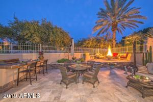 2626 E ARIZONA BILTMORE Circle, 35