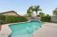 19268 N 54TH Avenue, Glendale, AZ 85308