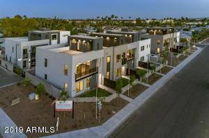 4339 N 27TH Place, Phoenix, AZ 85016