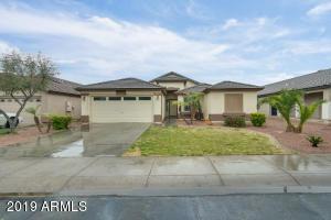 11262 W CHASE Drive, Avondale, AZ 85323