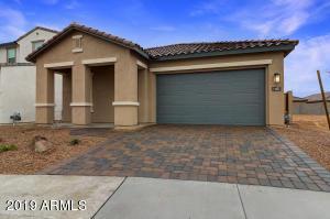 6623 E MICHIGAN Avenue, Phoenix, AZ 85054