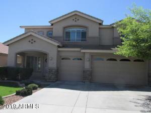 14449 W HEARN Road, Surprise, AZ 85379
