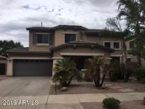 18930 E SUPERSTITION Drive, Queen Creek, AZ 85142